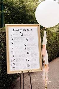 7 unique seating chart ideas elizabeth anne designs the