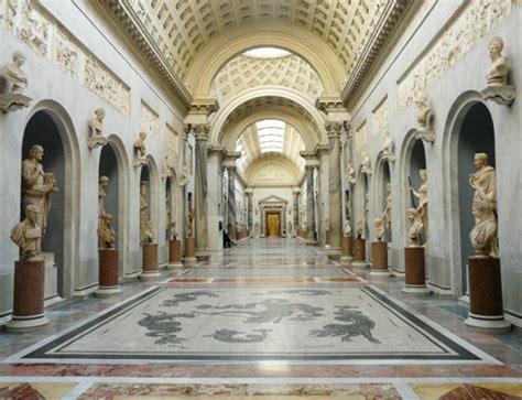 Ingresso Musei Vaticani E Cappella Sistina - offerta tempo libero musei vaticani e cappella sistina