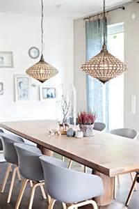 kleines schlafzimmer gemã tlich gestalten best interieur in weis und holz modern design images house design ideas cuscinema us