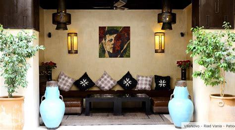 decoration d interieur marocain d 233 coration d int 233 rieur l artisanat marocain et ses sources d inspiration
