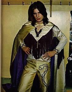 1000+ ideas about Ozzy Osbourne on Pinterest | Black ...