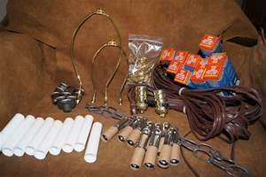 Diy Chandelier Wiring Diagram : diy antler chandelier wiring kit the peak antler company ~ A.2002-acura-tl-radio.info Haus und Dekorationen
