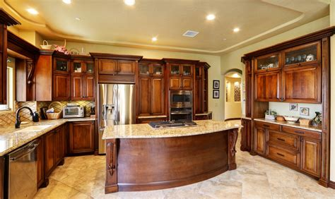 Custom Kitchen Cabinets El Paso Tx Wow Blog