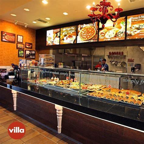 italian kitchen spokane villa fresh italian kitchen spokane valley wow