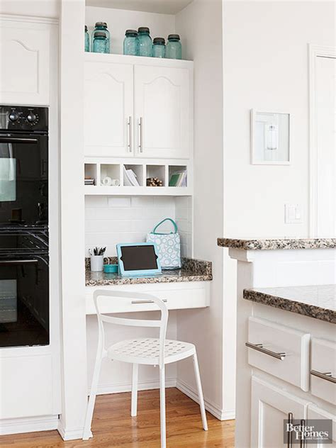 ideas for decorating above kitchen cabinets 10 ideas for decorating above kitchen cabinets