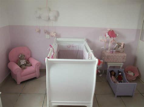 peinture bleu chambre chambre de ma poupée photo 1 8 3515619