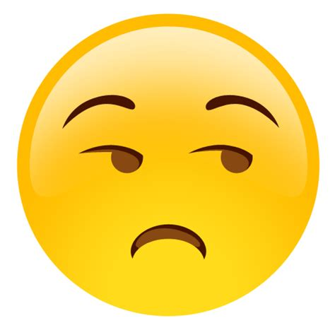 side eye emoji sounding