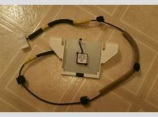 Antennas for Sale Page #7 of Find or Sell Auto parts