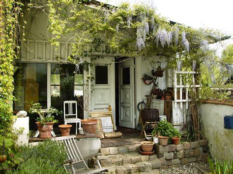 Wohnen Und Garten Abo  Haus Dekoration