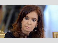 Cristina Kirchner Called into Questioning Regarding
