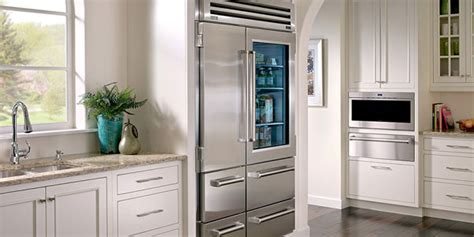 refrigerator repair san francisco