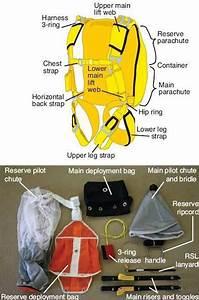 Emile Cilliers Trial  Army Sergeant U2019s Wife  U2018who Survived Murder Bid U2019 Was A Top Parachutist