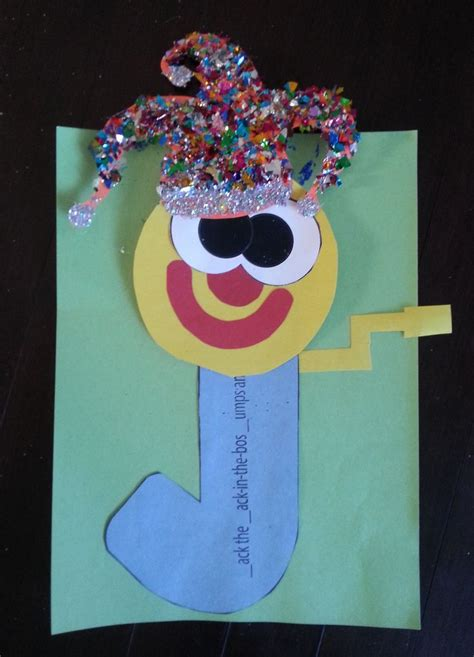 when did the letter j come into existence 1000 ideas about letter j crafts on letter j 29131