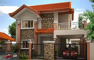 home layout awesome house concept designs by eplans ph juander
