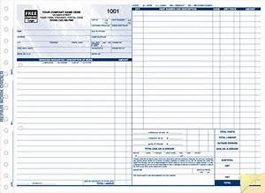 safeguard automotive products With repair ticket template
