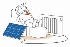 Haus Autark Heizen : heizen mit photovoltaik solarheizung mit solarstrom ~ Whattoseeinmadrid.com Haus und Dekorationen