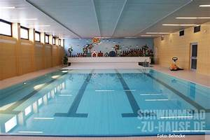 Schwimmbad Zu Hause De : ein pool f r kinder schwimmbad zu ~ Markanthonyermac.com Haus und Dekorationen
