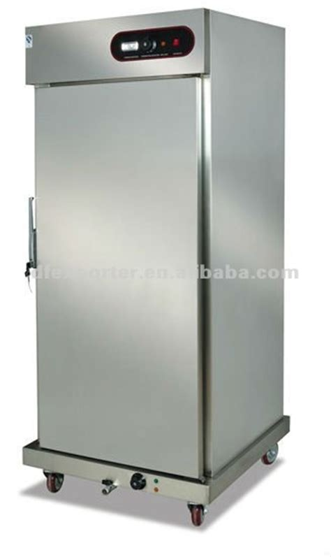 Mobile Electric Food Warmer Cabinet Jsdh 11 21   Buy
