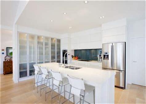 small kitchen design nz modern kitchen designs bathroom renovations hamilton nz 5440