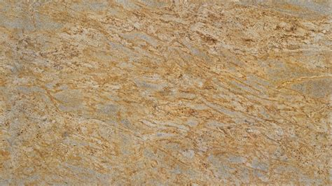 golden valley kg granite bar top kitchen and bath countertop