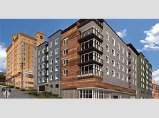 The Grand on Broadway Rentals Tacoma, WA Apartmentscom