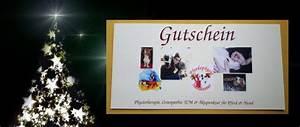 Gutscheine Für Adventskalender : adventskalender 2017 gewinne gutscheine f r physio kurse ~ Eleganceandgraceweddings.com Haus und Dekorationen
