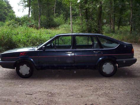 vendre une voiture pour pièces vendre pour pi 232 ces une voiture auto titre