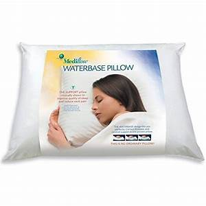 best neck pain support cervical pillows 2018 no more With best pillow for stiff neck