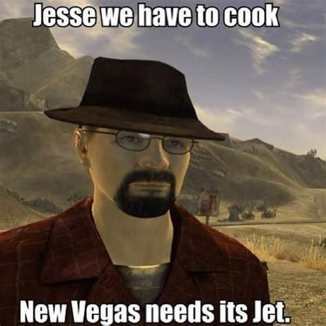 Fallout Meme - fallout memes google search fallout the elder scrolls pinterest fallout and video games