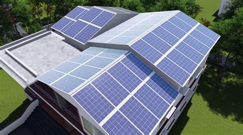 Солнечные батареи принцип работы как сделать своими руками в домашних условиях . MBH News