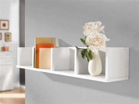 cool contemporary shelves designs   shouldnt