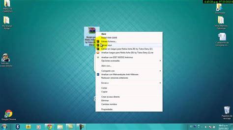 Hello pls, can my sony ericsson w960 puedes hacer las descargas de juegos y aplicaciones para usuarios del samsung chat. Como descargar juegos para Nokia asha 201 y otros ...