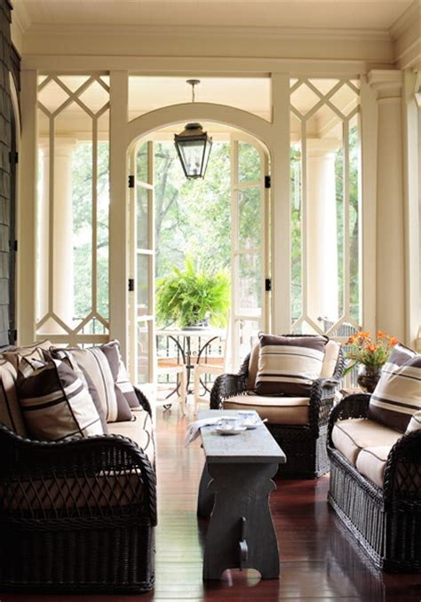 homes  french doors     gorgeous