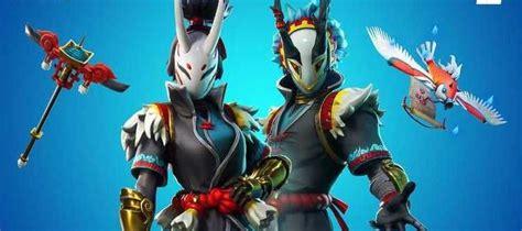 epic games allegedly stole fan art  fortnite skin