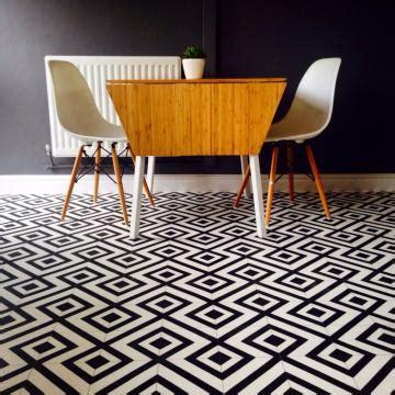 vinyl flooring zazous zazous