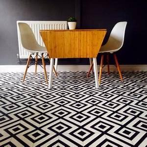 zazous With zazous flooring