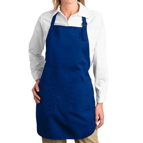 Industrial Kitchen Aprons by Industrial Workwear Kitchen Aprons Manufacturer From