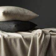 Haar Der Angoraziege : christian fischbacher stoffe archives nasha ambrosch textile raumgestaltung ~ Eleganceandgraceweddings.com Haus und Dekorationen