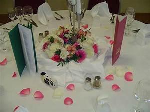 Tischdeko Runder Tisch Hochzeit : new dekoration ideen tischdeko hochzeit runde tische ~ Orissabook.com Haus und Dekorationen