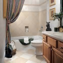 bathroom tile ideas on a budget how to remodel a bathroom on a budget part 1