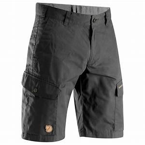 Decathlon Rechnung : fj llr ven ruaha shorts trekkingshorts herren versandkostenfrei ~ Themetempest.com Abrechnung