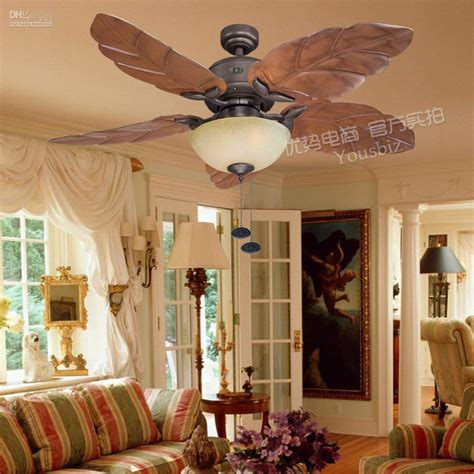 best ceiling fan for large living room india best