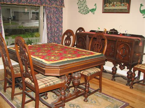 Antique Chair Styles Furniture E2 80 93 Image Of Brown
