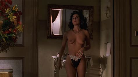 Nude Video Celebs Tv Show The Sopranos