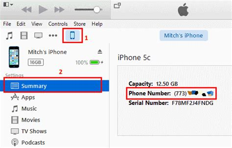 find iphone with phone number iphone find your phone number
