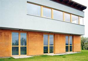 Maximální rozměry dřevěných oken