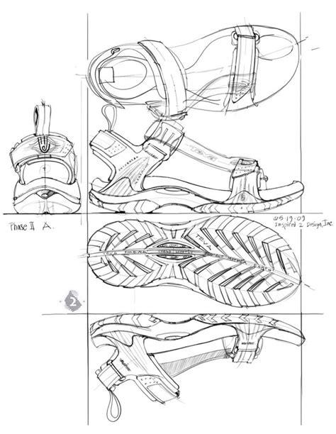 footwear sketching images  pinterest