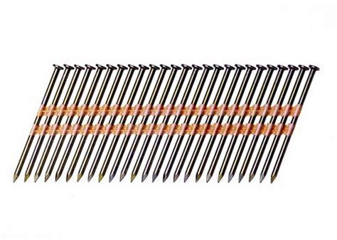 4 Inch Vycor Deck Protector by 17 Best Images About Home Nails Screws Fasteners On
