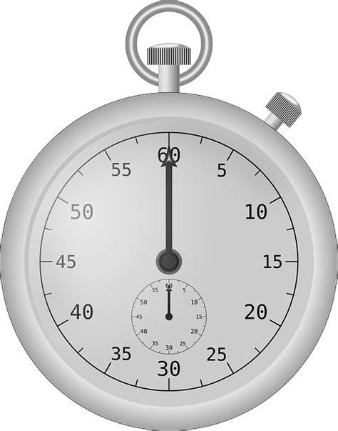 pocket door free vector graphic stopwatch timing interval stop