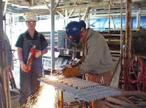 Well Site Maintenance Safety OSHA Free Online Training